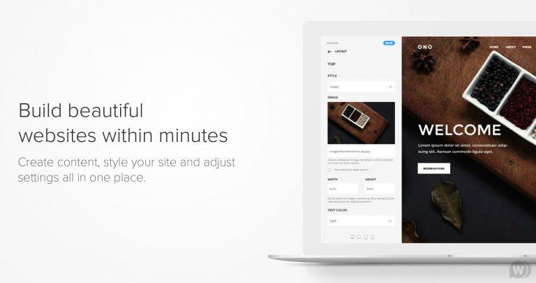 YooTheme Pro v2.3.9 – Joomla Visual Designer