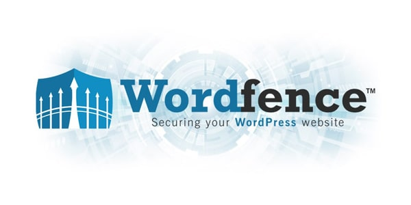 Wordfence Security Premium v7.5.2 – Total Protection for WordPress